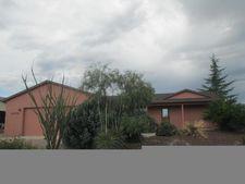 1570 N Cholla Ln, Clarkdale, AZ 86324