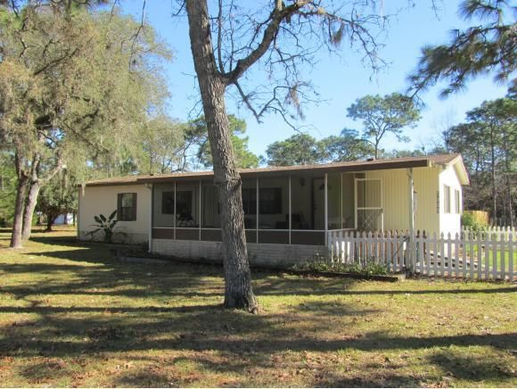 5883 s happy dr homosassa fl 34446 home for sale and
