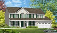 3 Weed Ln, Elkton, MD 21921