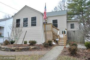 3810 40th Ave, Brentwood, MD 20722