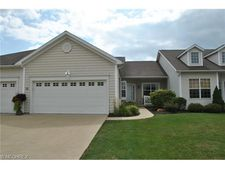 9270 Shady Trail St Nw, Massillon, OH 44647