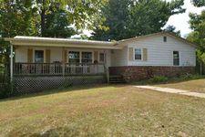 301 Terrace Pl, Eddyville, KY 42038