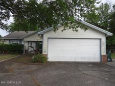 10879 Rutherford Ct, Jacksonville, FL 32257