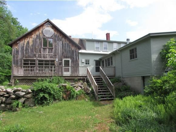 116 village rd newbury nh 03255 home for sale and real estate listing