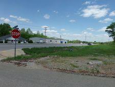 Harrison St, Batesville, AR 72501