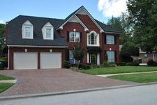 8626 Pebble Creek Ln, Jacksonville, FL 32256