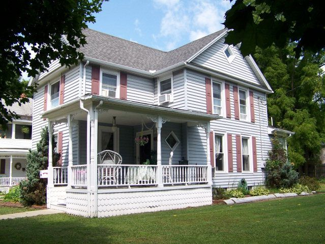 Horseheads Ny Homes For Sale By Owner