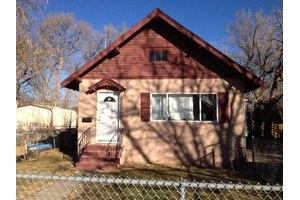 139 Vernon Pl, Pueblo, CO 81004