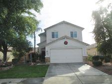 13049 W Avalon Dr, Avondale, AZ 85392