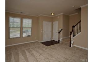4439 Iyar Way, Wake Forest, NC 27587