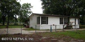 6525 Bob O Link Rd, Jacksonville, FL