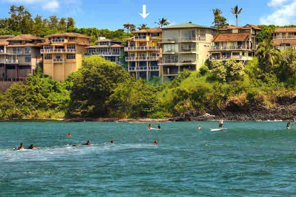 Lihue Rental Properties