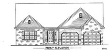 681 Mountain Laurel Ln, York, PA 17402