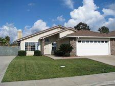 178 S Mercedes Rd, Fallbrook, CA 92028