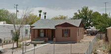219 W Northern Ave, Coolidge, AZ 85128