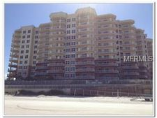 2515 S Atlantic Ave Unit 203, Daytona Beach Shores, FL 32118