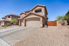 40808 N Majesty Ct, Anthem, AZ 85086