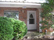 1073 Gillham St, Hornbeck, LA 71439