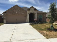 2139 Mulberry Dr, Anna, TX 75409