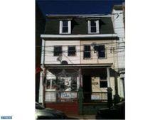 212 Lewis St, Minersville, PA 17954