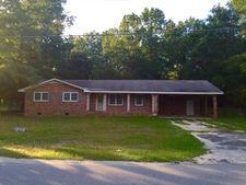 355 Reynolds Rd, Pinewood, SC 29125