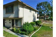4552 Valley View Ave, Yorba Linda, CA 92886