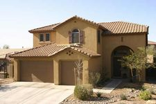 43120 N National Trl, Anthem, AZ 85086