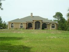 13275 Center Ave, Clewiston, FL 33440