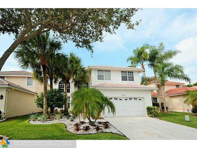 7751 nw 29th st margate fl 33063 home for sale and