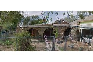 2110 W Anna Ave, Laredo, TX 78040