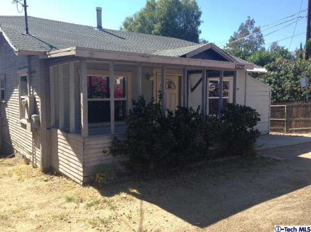 10233 helendale ave tujunga ca 91042 home for sale and