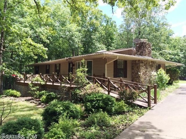 505 valhalla dr edgemont ar 72044 home for sale and
