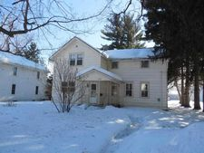 208 W 12Th St, Neillsville, WI 54456
