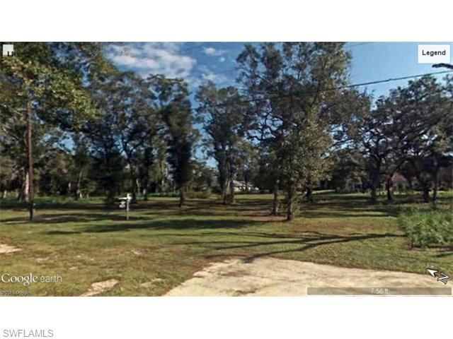 n hickory st labelle fl 33935 home for sale and real