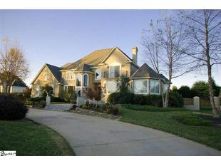 2391 roper mountain rd simpsonville sc 29681 public - Public swimming pools simpsonville sc ...