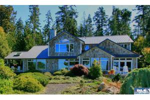 4513 E Sequim Bay Rd, Sequim, WA 98382