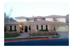 Photo of 2678 MIRABELLA ST,Henderson, NV 89052