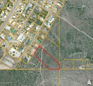 Deer Way 078K Lot 078K, Yarnell, AZ 85362