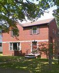 217 Dinsmore Ave, Punxsutawney, PA 15767