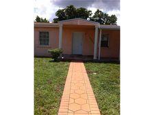 16050 Nw 17th Ct, Miami Gardens, FL 33054