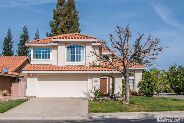 5146 camden rd rocklin ca 95765 home for sale and real
