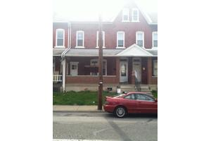 710 S 5th St, Allentown, PA 18103