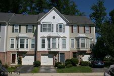 662 Howards Loop # 25, Annapolis, MD 21401