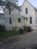 400 N 6th Ave, Maywood, IL 60153