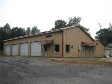 8593 Highway 53 W, Dawsonville, GA 30534