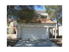 8612 Paddle Wheel Way, Las Vegas, NV 89117