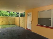 610 Yelvington Ave S, Clearwater, FL 33756