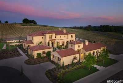 5300 montserrat ln loomis ca 95650 home for sale and