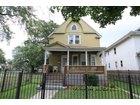 12109 S Normal Avenue, Chicago, IL 60628