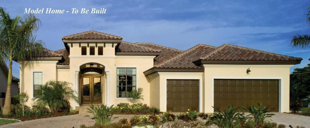 8970 orlando ave navarre fl 32566 for Florida luxury home plans